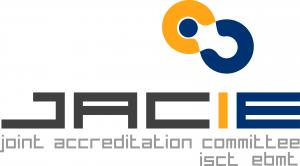 Our JACIE Re-Accreditation Meeting