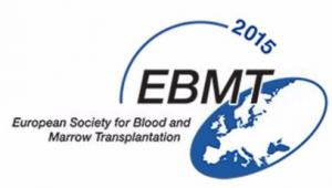 41st Annual Meeting of the European Society for Blood and Marrow Transplantation